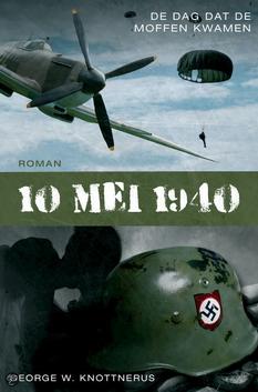 10mei1940