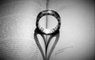 ring-450x264 (3)